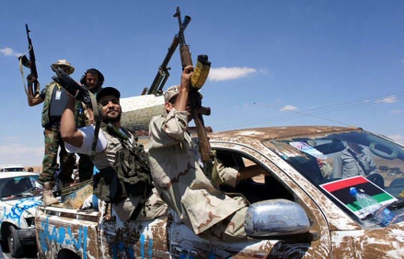 VOA_Arrott_-_Bani_Walid_siege_begins_in_Libya_-_03.jpg
