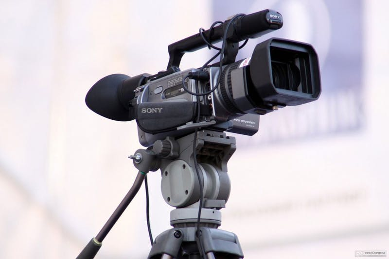 News reporters must make difficult decisions about how and when to report tragedies.