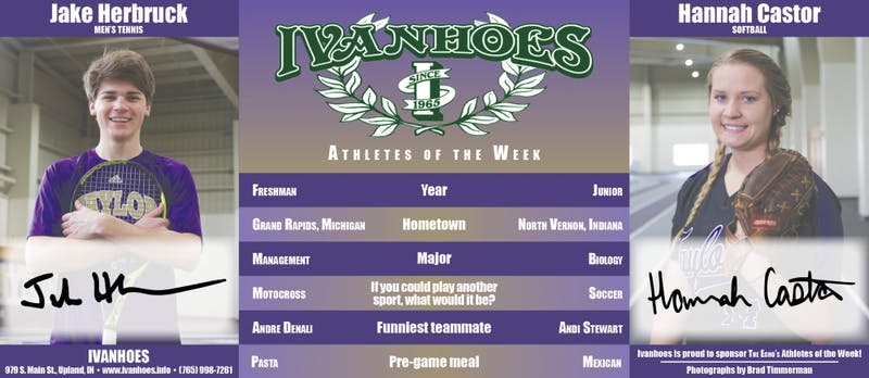 Athletes-of-the-Week-–-Jake-Herbruck-and-Hannah-Castor.png