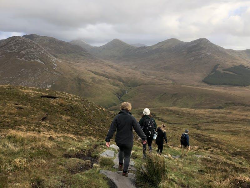 Ireland_8.jpg