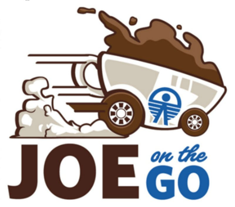 Joe-on-the-Go.png