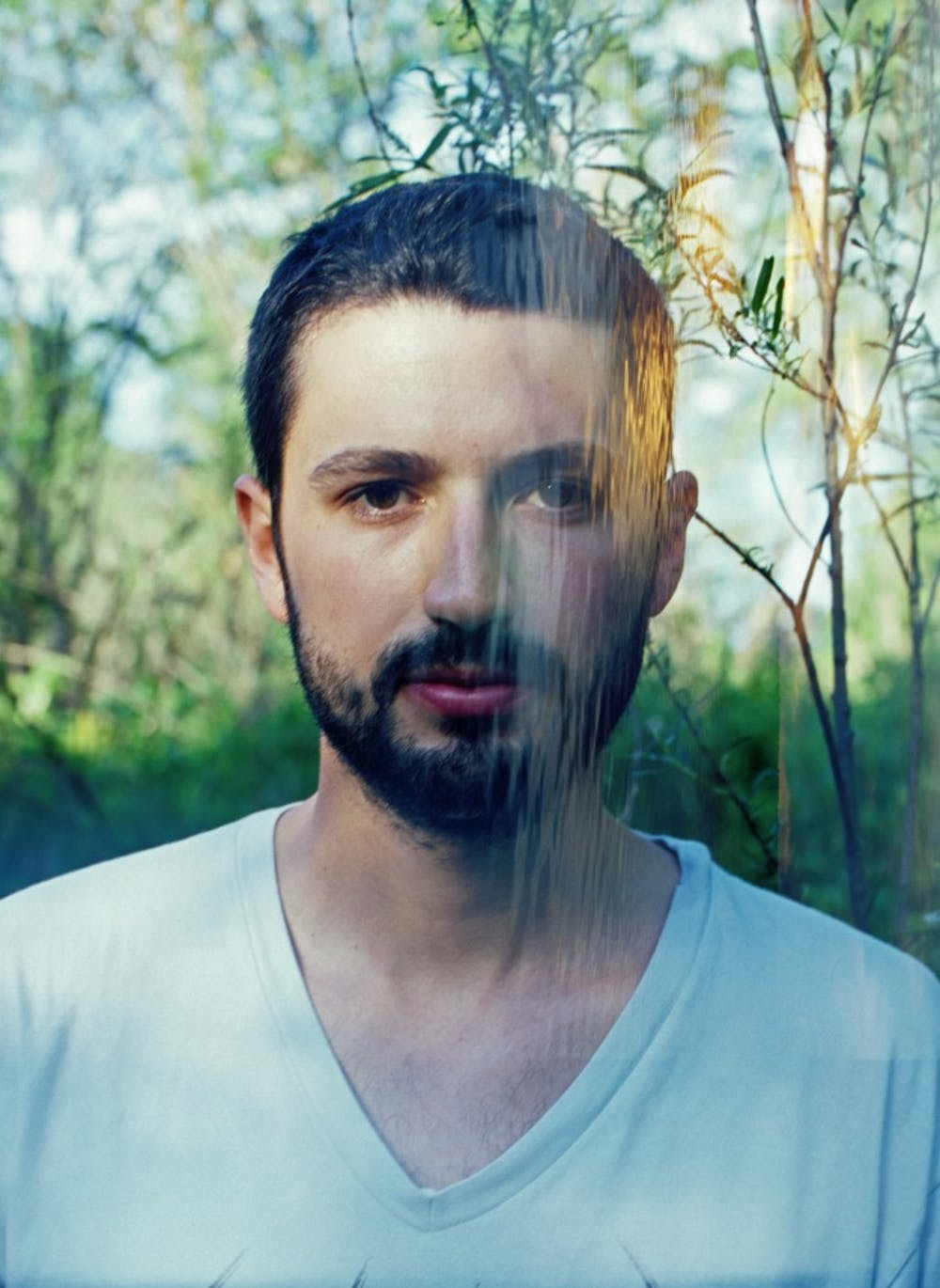S. Carey: from Bon Iver to Taylor