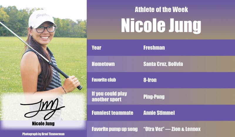 AOTW-–-Nicole-Jung.png