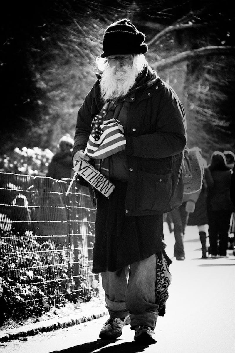 Homeless_Veteran_in_New_York.jpeg