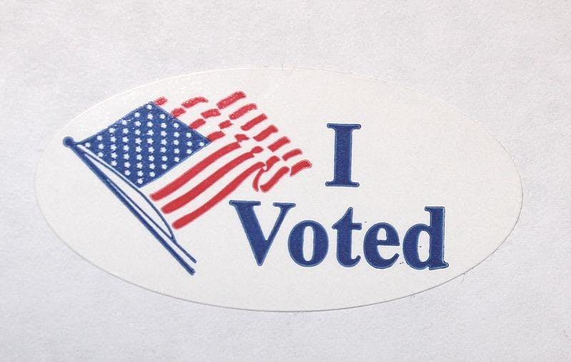 I_Voted_Sticker_Dwight Burdette.jpg