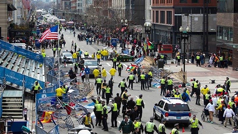 boston-marathon-explosion-hed-2013.jpg