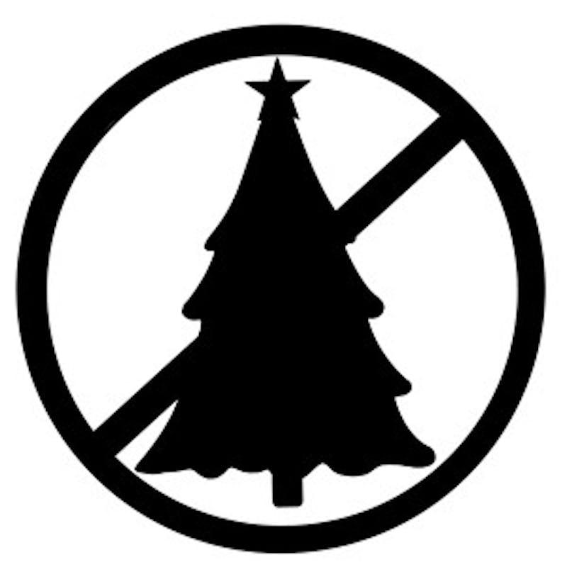 TreeONLINE-s.jpg