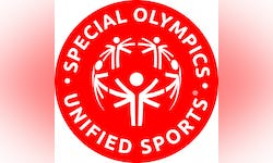 Unified Sports works to unite communities in sports regardless of skill level or background. Photo provided by Google.