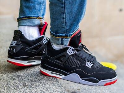 sneaker-4.jpg