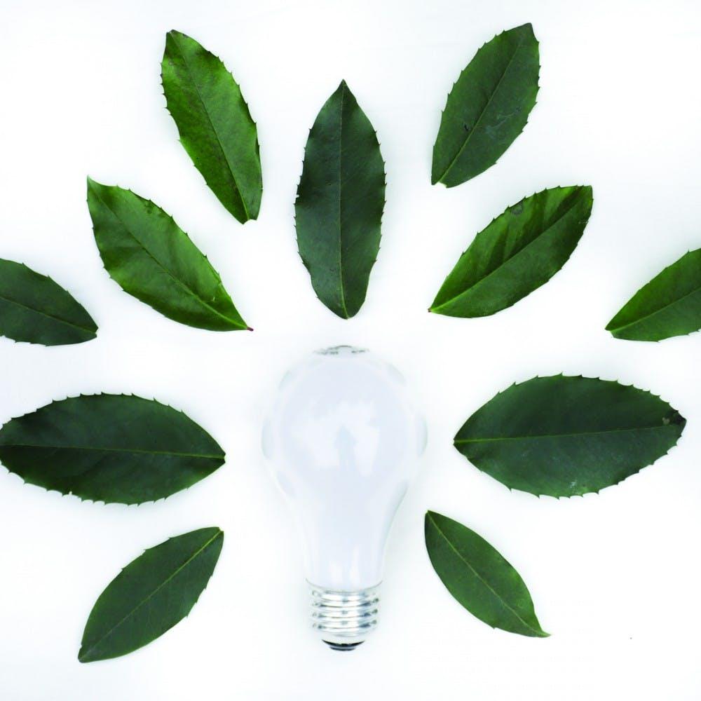 clean-energy1