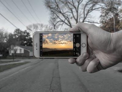 perspectiveweb-1.jpg