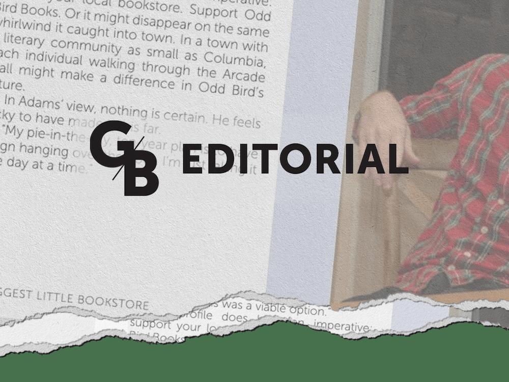 gb-editorial2