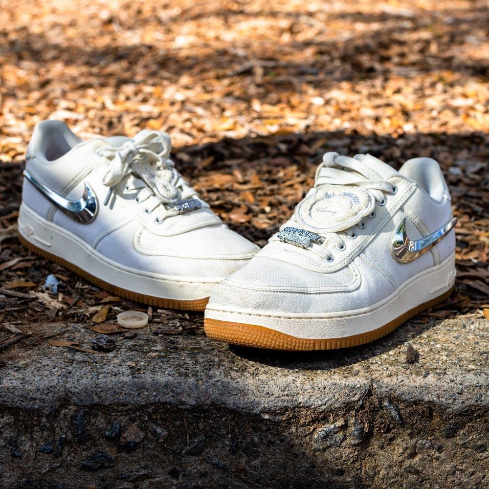 sneaker-2