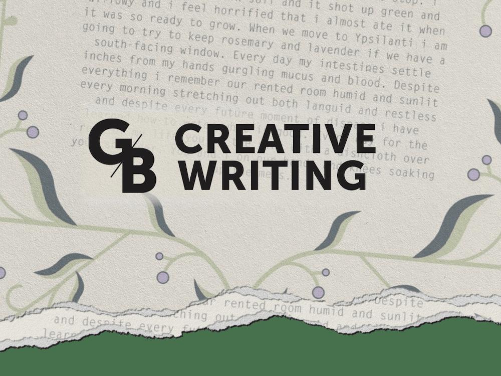 gb-creative