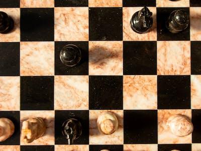 aaron_falls_chess-2.jpg