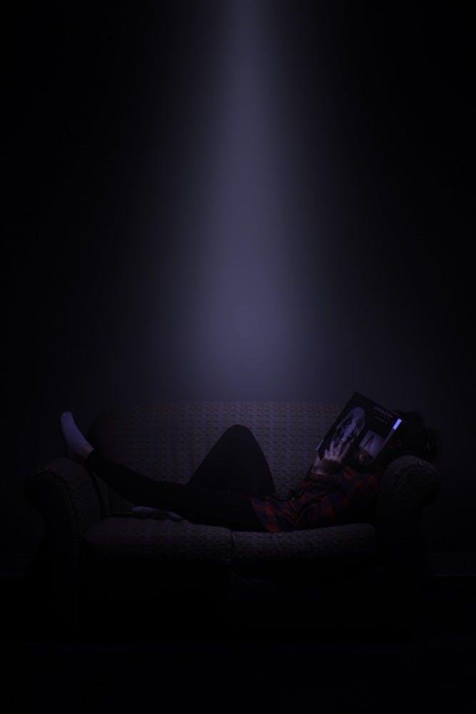 Evan - Sleep Dep 5 copy