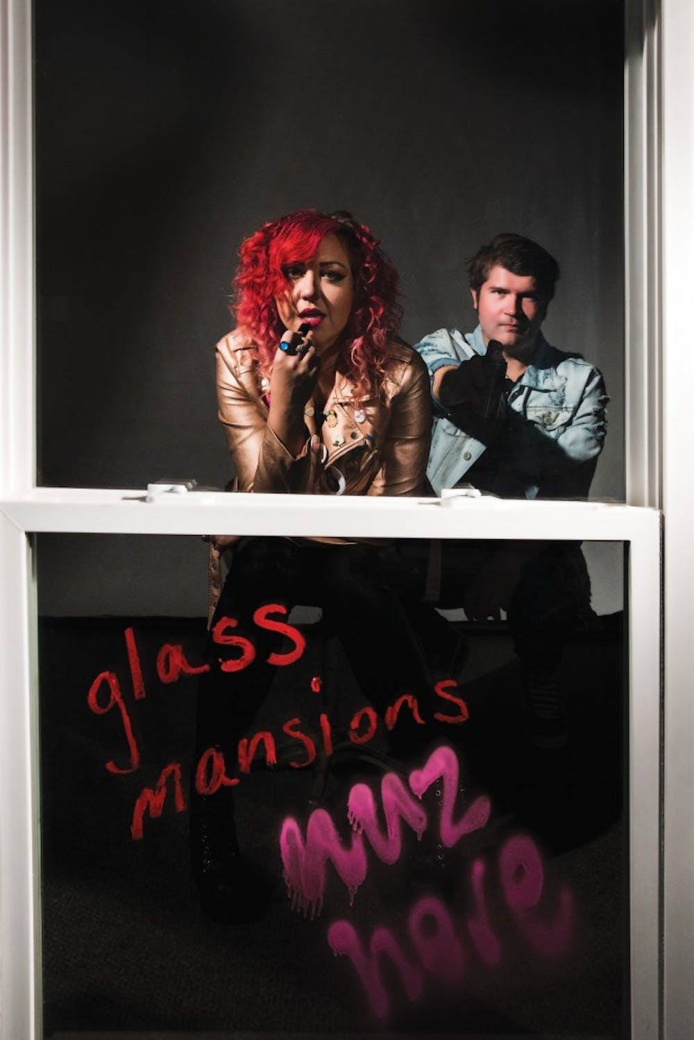 glassman1online