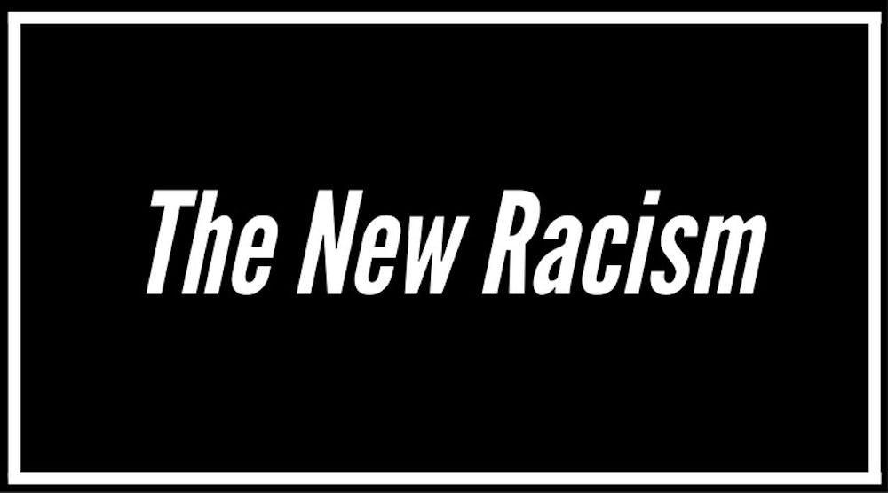 the-new-racism