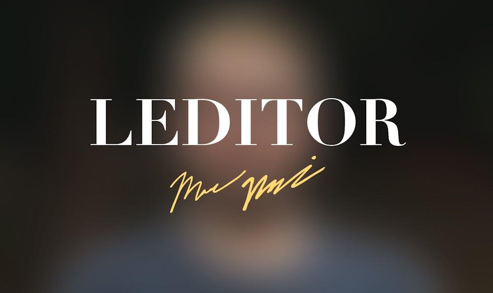 leditor-01