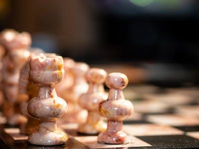 aaron_falls_chess-1.jpg