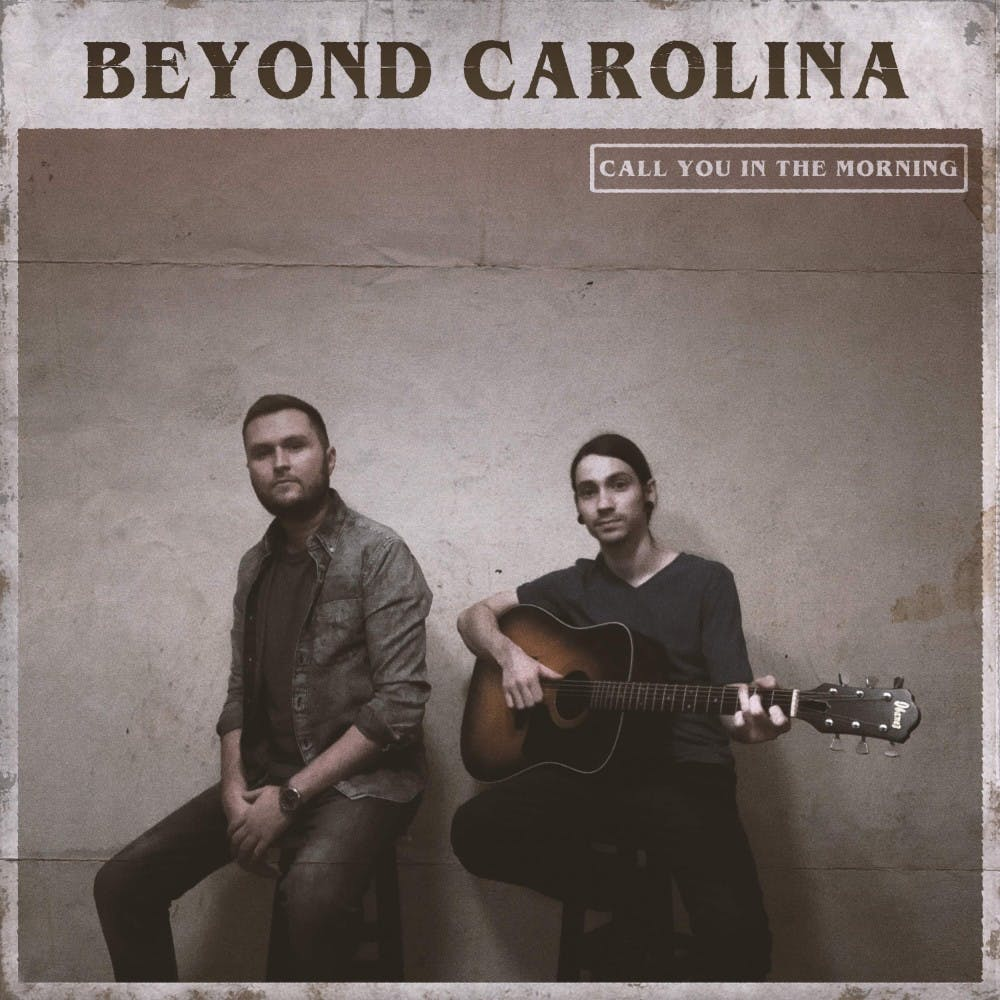 beyond-carolina-photo