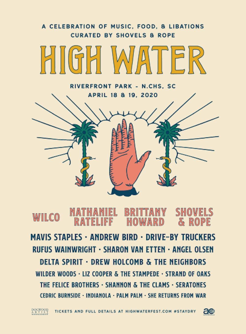 thumbnail-highwater-fest-lineup