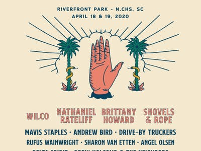 thumbnail_highwater fest lineup.png
