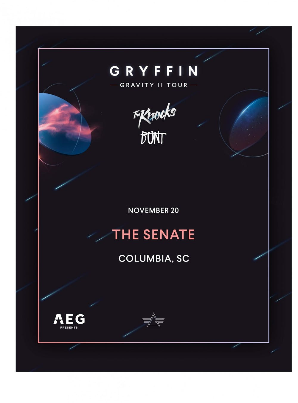 gryffin-the-senate-with-support