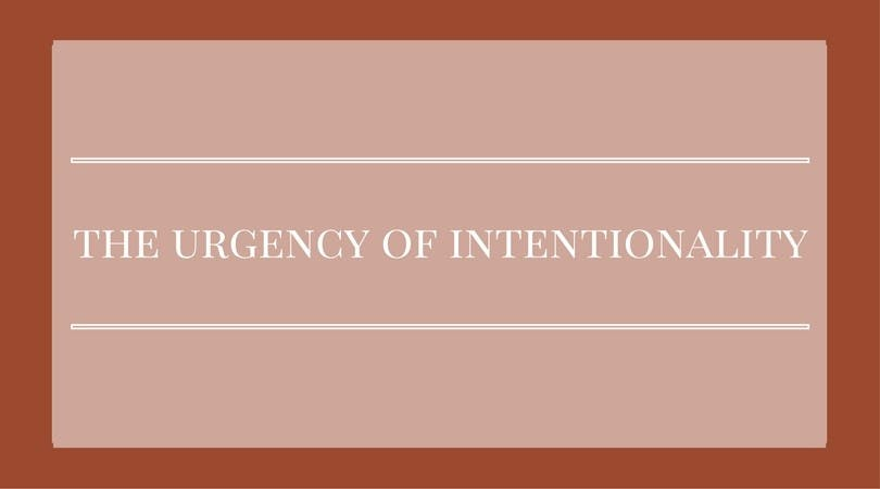 urgencyatelier