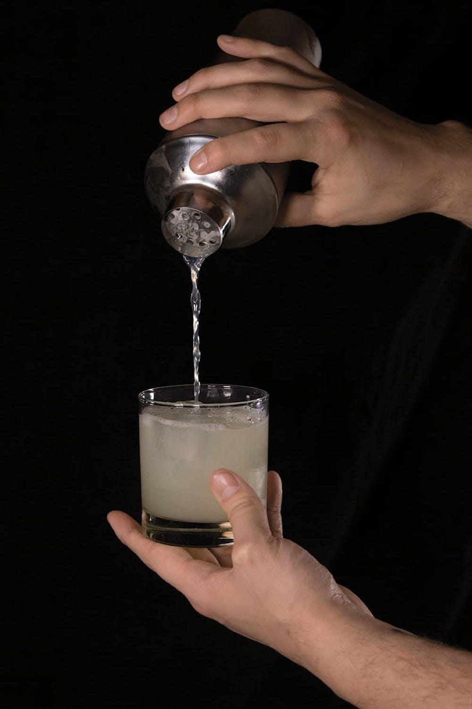bartendersweb-1