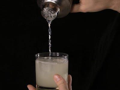 bartendersweb-1.jpg