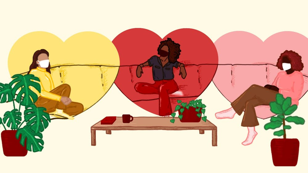 dunne-galentines-day