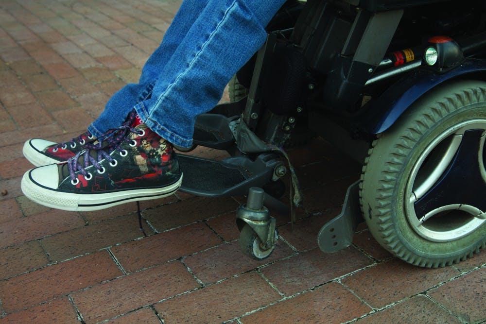 accessibilityy_12