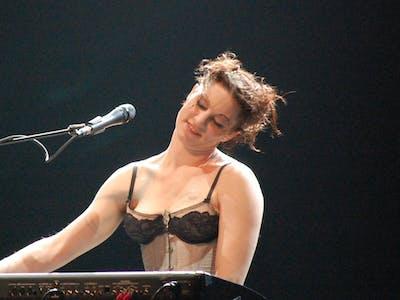 Amanda_Palmer_concert.jpg