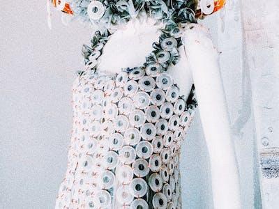 sustainable fashion-2.jpg