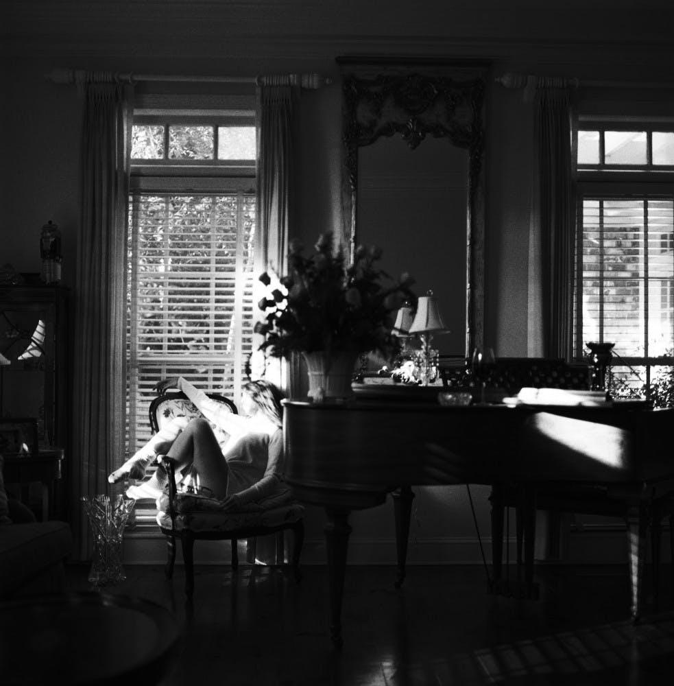 Piano2 copy