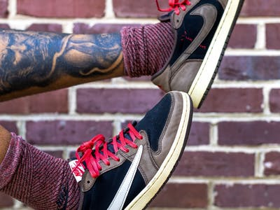 sneaker-3.jpg