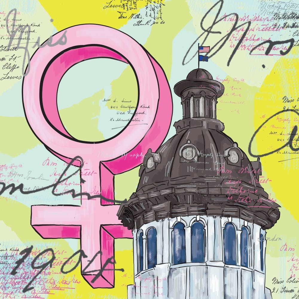 Rebecca Solnit Women Subway Map.Columbia City Of Women Garnet Black Magazine