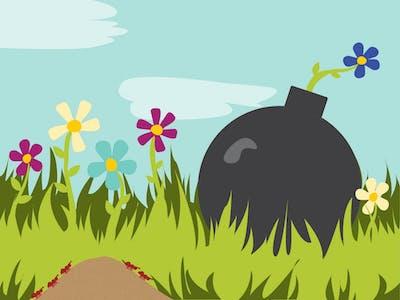Wooters_seedbombing.jpg
