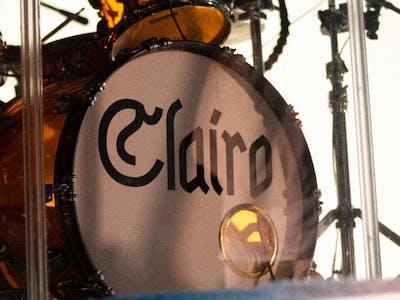 clairo110119-12.jpg