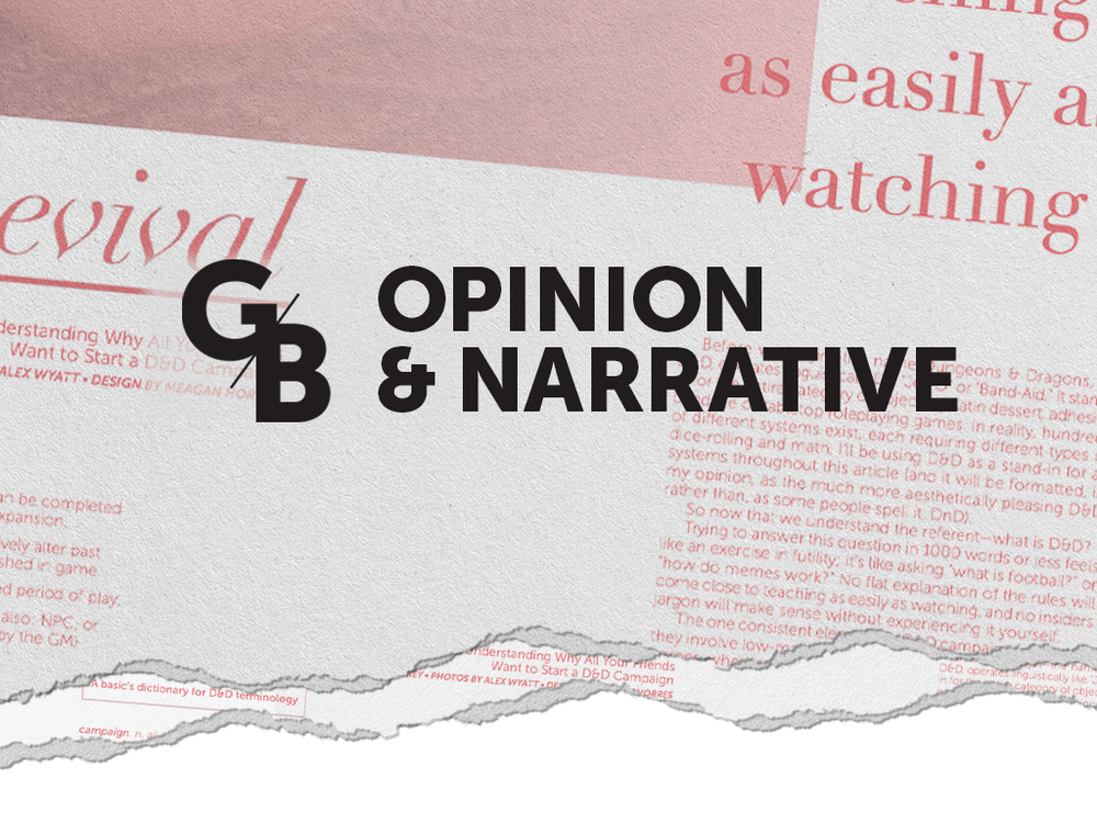gb-opinion-narrative