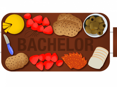 Negron_uofsc-students-are-filling-up-their-mondays-with-the-bachelor.png