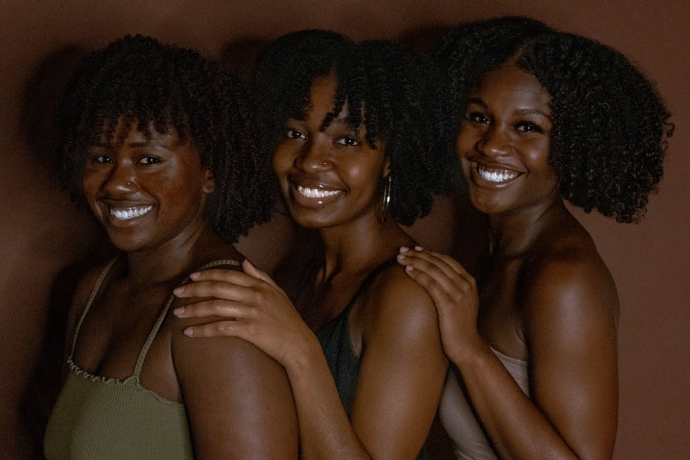 curls-group-2