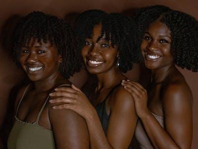 curls group 2.jpg