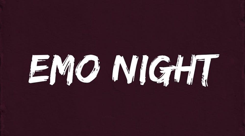 emo-night