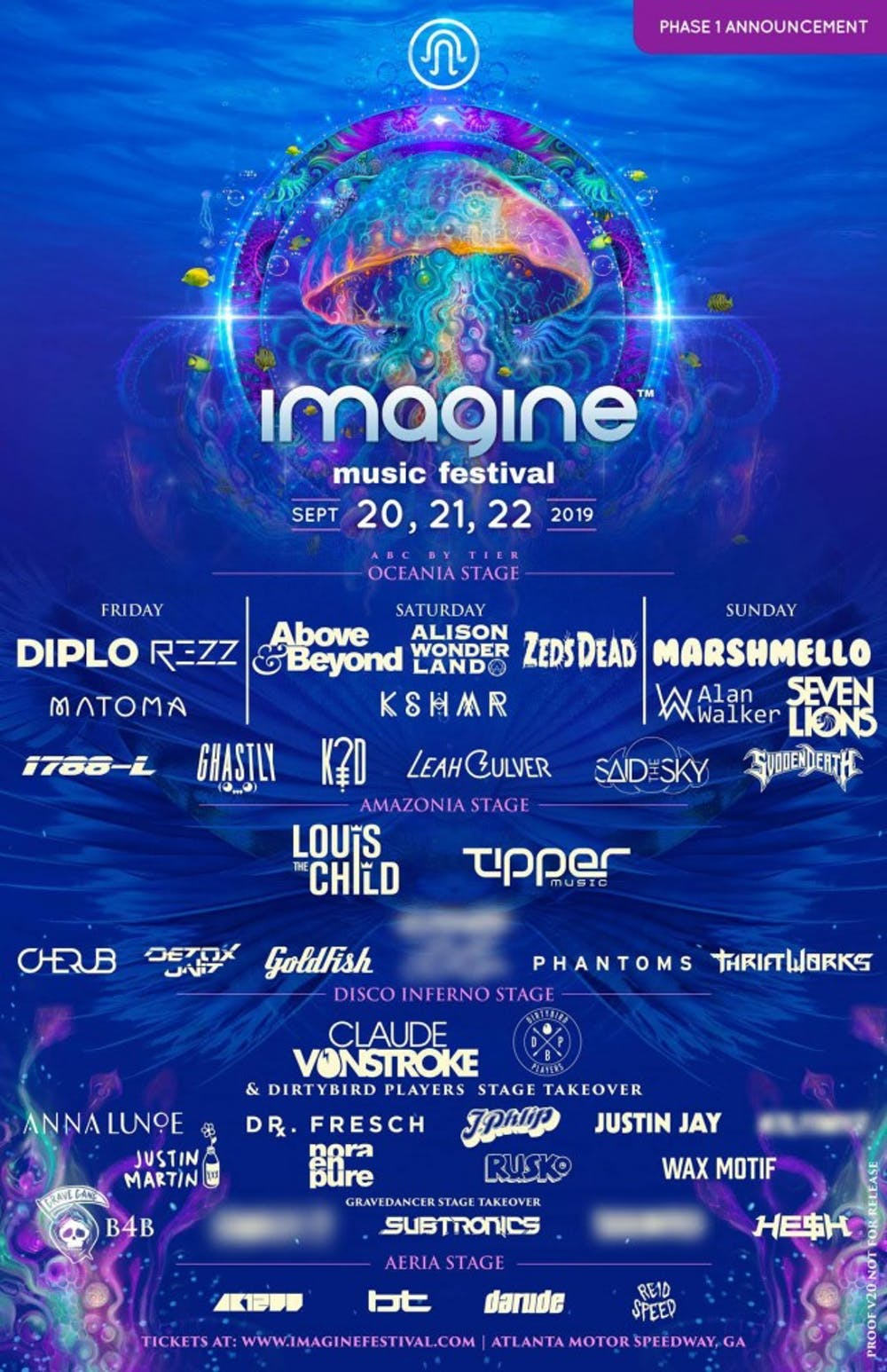 imagine-music-fest