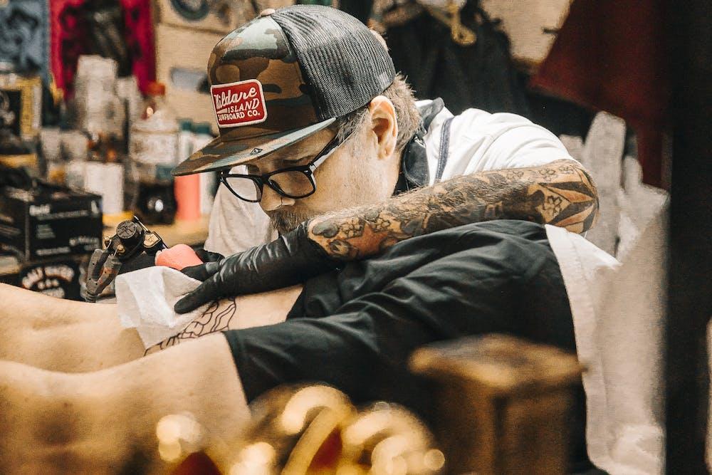 gandbfall2021-tattoo-patel-03-crop