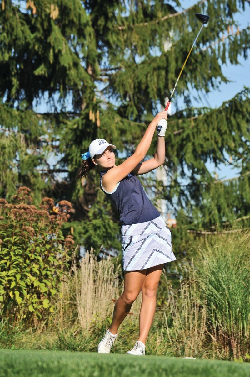 GVL / Alex Ramales 