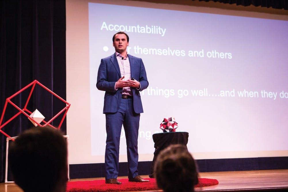 TEDxTalk_RGB00