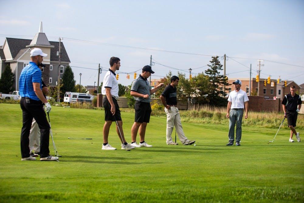 golf-0094